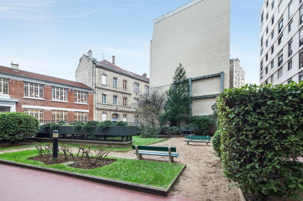 village-jourdain-grand-studio-sur-jardin